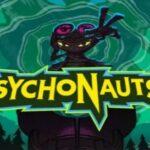 Psychonauts 2 как вариант