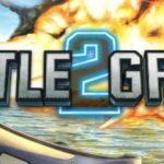 В Battle Group 2 можно играть на компьютере
