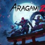 Aragami 2 — это стильная, агрессивная стелс-игра